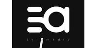 Интернет-маркетолог (SMM