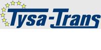 Tysa-Trans