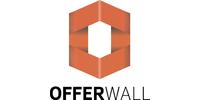 OfferWall