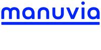 Manuvia UA