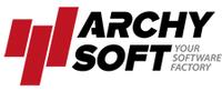 Archysoft