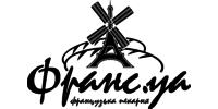 Илларионова Е.В., ФЛП