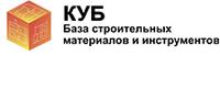 КУБ, всеукраинский интернет-магазин стройматериалов