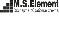MS.Element