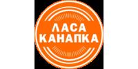 Квашнин А.Ю., ФЛП