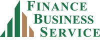 Finance Business Service