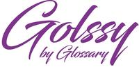 Golssy, косметологический центр красоты