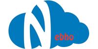 Nebho