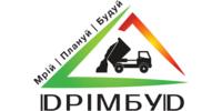 Дрімбуд Констракшн, ТОВ