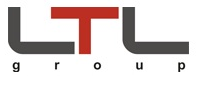 Айра, ТПК, ООО (LTL Group)