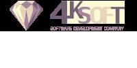 4K-Soft