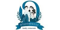 Otdohnuli, family restaurants