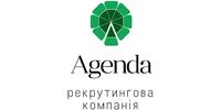 Agenda, РК (Мегаполис-Персонал)