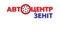 Триник авто, ООО