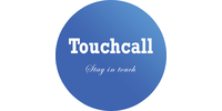 TouchCall