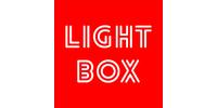 Lightbox (Киев)