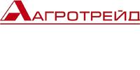 Агротрейд, ТК