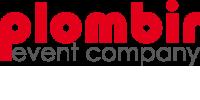 Plombir Event Company