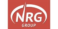 NRG Group, торгово-промышленная компания