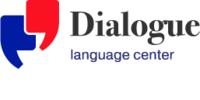 Dialogue, языковой центр