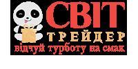 Свит Трейдер, ООО