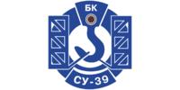 Спеціалізоване управління-39, будівельна компанія, ТОВ