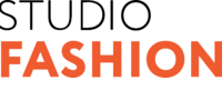 Studio-Fashion