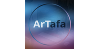 Артафа, студия наружной рекламы