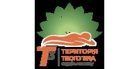 T3 Massage, студія масажу