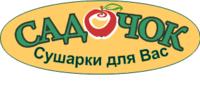 Технопром-Продукт, ТОВ