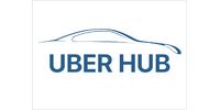 Uberhub