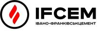 Івано-Франківськцемент, ПрАТ