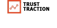 Trust Traction