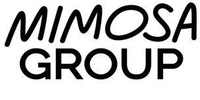Mimosa Group