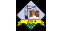 ДБК-4, завод залізобетонних виробів, ПрАТ