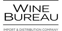 Wine Bureau (goodwine)
