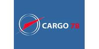 Карго 78