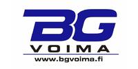 BgVoima Oy
