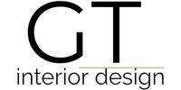 GT-design