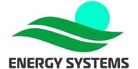 Енерго Система, ТОВ