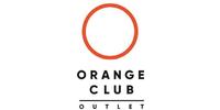 Orange Club, сеть магазинов