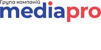 Медіа-Про, група компаній