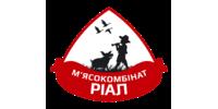 МК Риал, ООО