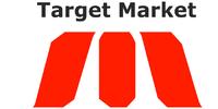 Target Market, консалтинговое агентство