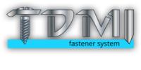 TDM Invest