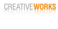 CreativeWorks Systems Inc