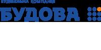 Будова, КП
