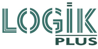 Logik Plus LLC