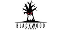 Blackwood Games