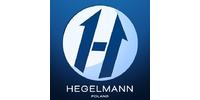 Hegelmann Transporte PL